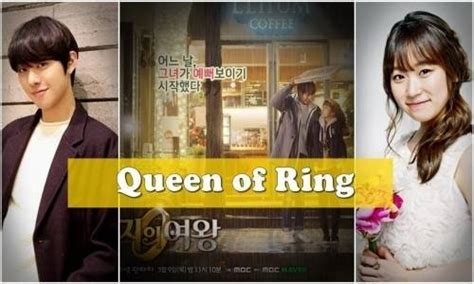 Queen Of The Ring 3