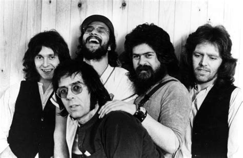 """In Defense: Manfred Mann's Earth Band's """"Blinded by the"""