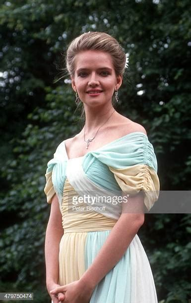 Julia Biedermann Stock Photos and Pictures | Getty Images
