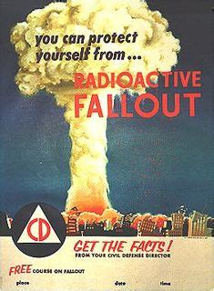 1000+ images about Cold War Propaganda on Pinterest | Cold