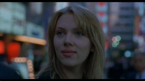 Lost in Translation Song more than this HD - YouTube