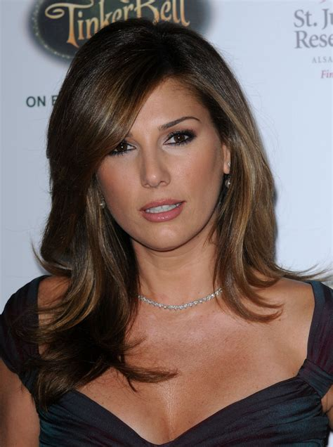 Model Daisy Fuentes wallpapers (7250)