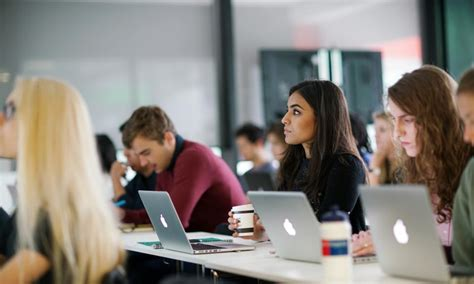 Global Online MBA programme | Imperial College Business School