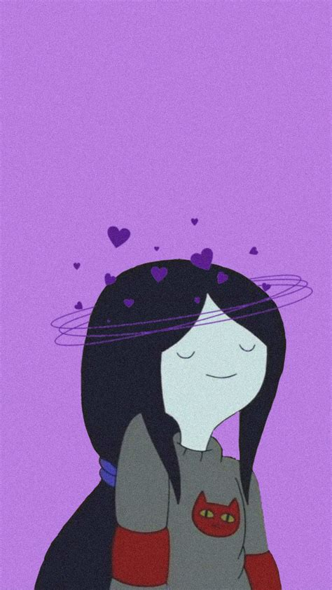Marceline wallpaper From adventure time   Wallpapers