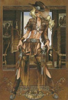 6553 Best Gunslinger Cowgirls images in 2019 | Beautiful
