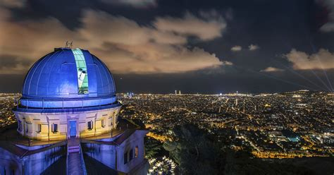 Barcelona: Fabra Observatory Tour and Dinner with the Stars