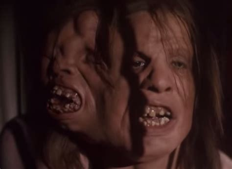 Enoch | Tales From the Crypt Wiki | FANDOM powered by Wikia