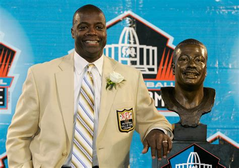 Redskins Hall of Famer Green joins George Mason staff   WTOP
