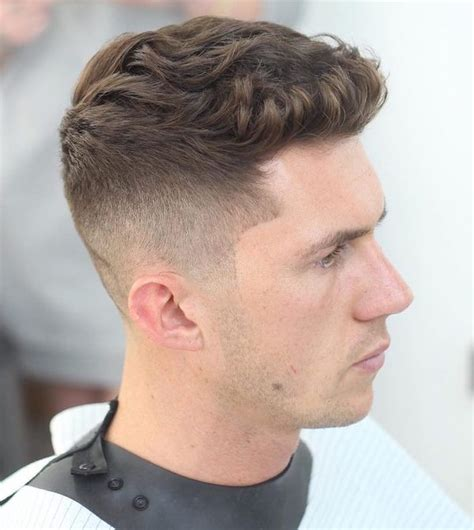 33 Undercut mit Übergang Ideen - The Hair Style Daily