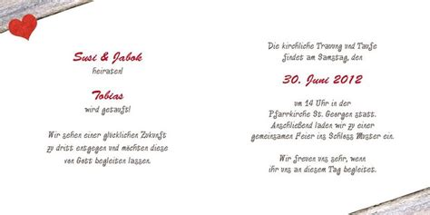 einladungskarten hochzeit : einladungskarten hochzeit text