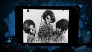 Diana Ross & the Supremes Music Videos - FamousFix