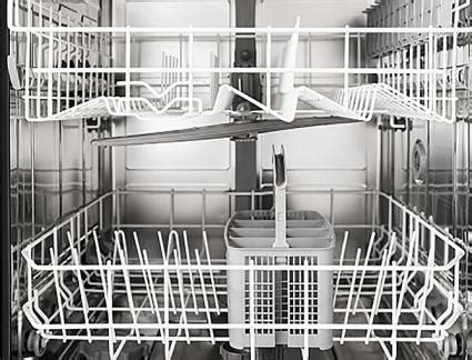 13 Things You Didn't Know You Can Wash in the Dishwasher