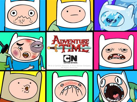 Cartoon Network Inspired Games to Release This Year