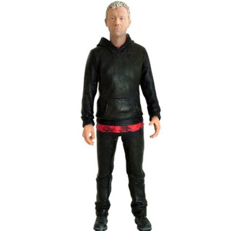 Doctor Who Action Figure - The Master Gifts | TheHut