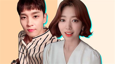 Korean Celebrity Couples Whose Relationships Are Staying