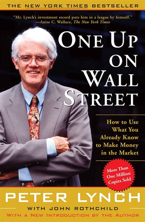 Business book recommendations - Business Insider