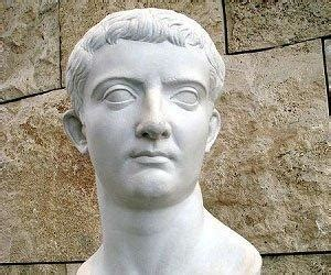 Alexander The Great Biography - Childhood, Life