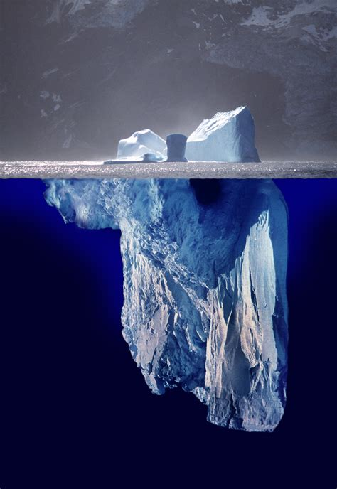 Iceberg Wallpapers High Quality   Download Free