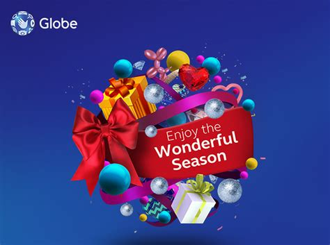 Globe Telecom Gives Free Facebook Mobile Access for 3 Months