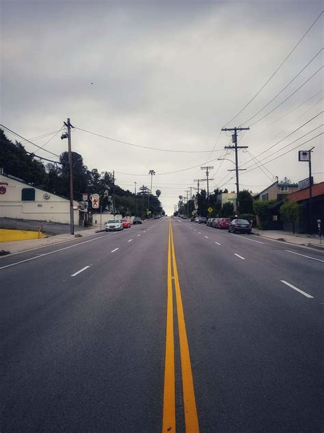 'On the Inside Looking Out' -- A Silver Lake life during