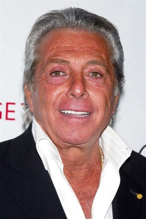 Gianni Russo - Rotten Tomatoes