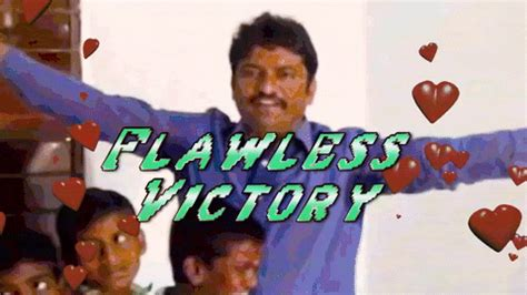 Victory Lol GIF by Vidme - Find & Share on GIPHY