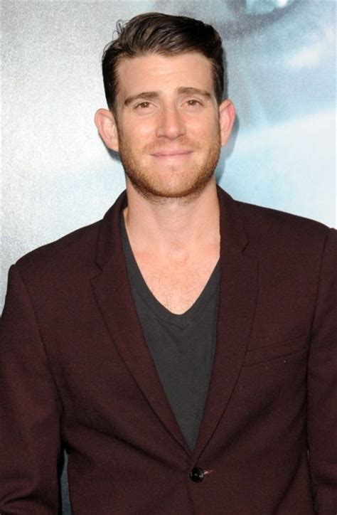 Bryan Greenberg Age, Weight, Height, Measurements