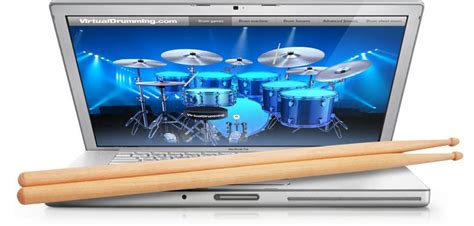 Free drum sheet music pdf download | Learn to play drums