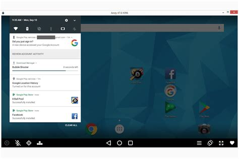 The 7 Best Android Emulators for Windows 10