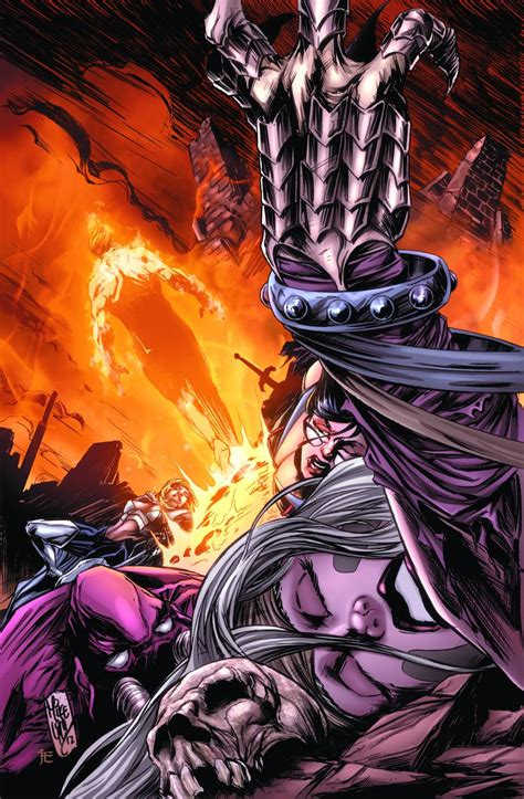 Grimm Fairy Tales: Myths & Legends #25 (Lily Cover