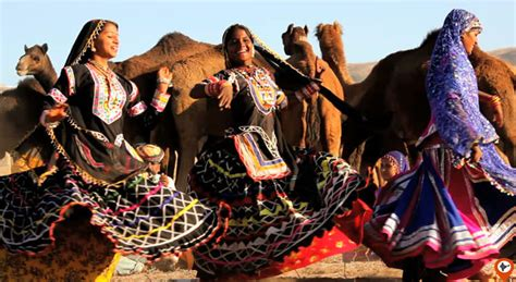 Rajasthan: Places To Visit | Things to do | Attractions