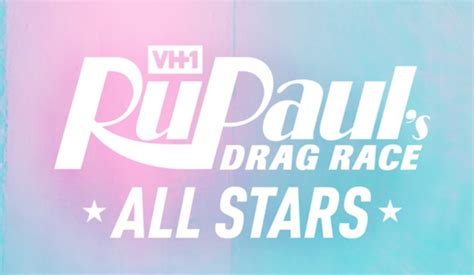 Now YOU can predict who will win 'RuPaul's Drag Race All