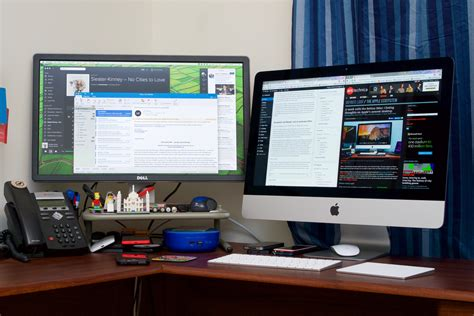 """Tim Cook promises """"great desktops in our roadmap"""" after a"""