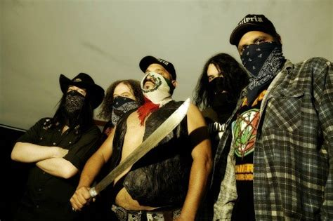 The 10 Best Mexican Metal Bands – OC Weekly