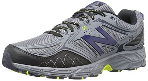 Save Up To 50% On Athletic & Outdoor Shoes With Prime Day
