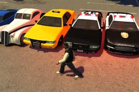 'GTA 5 Online' Money Cheats For PS3 And Xbox 360; Using