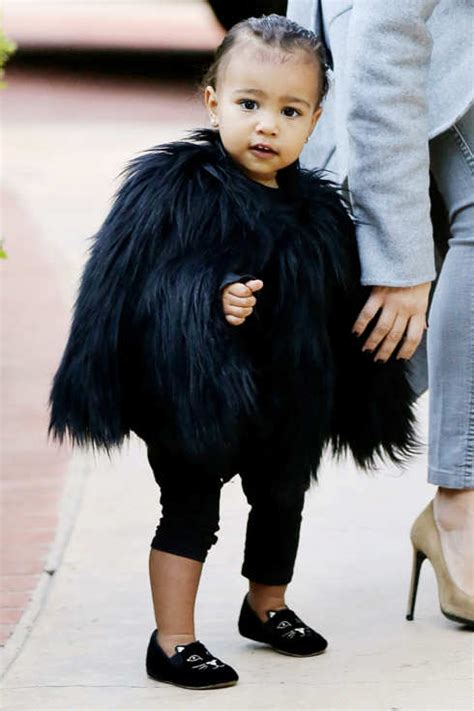 North West   Keeping up with the Kardashians Wiki   FANDOM