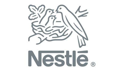 Nestlé selling US confectionery business to Ferrero | 2018
