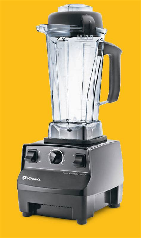 Coffee maker grinder combo best, oster 11 cup food