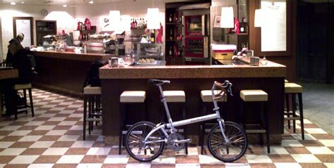 Kundenfotos « Bernds Bikes – Made in Germany