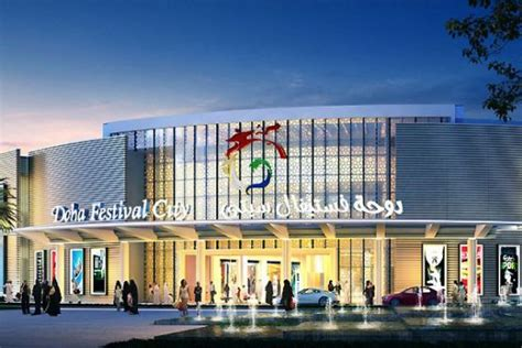 Al Tayer launch four new lifestyle stores in Doha Festival