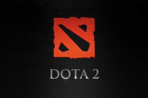 Dota 2 Developer Valve comes out with a statement