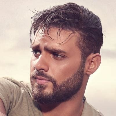 All Albums And Songs From Joseph Attieh