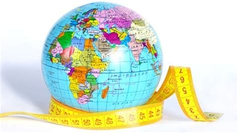 Globalization   Obesity Prevention Source   Harvard T