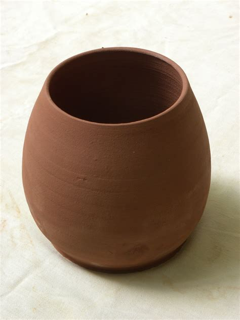 Clay Pots Wallpapers High Quality   Download Free