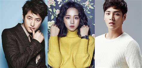 'My Golden Life' To Replace Popular Drama 'Father is