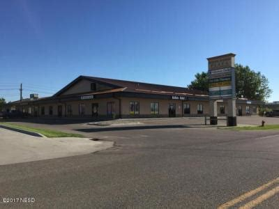 Watertown South Dakota Real Estate and Homes for Sale