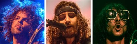 Wolfmother discography - Wikipedia