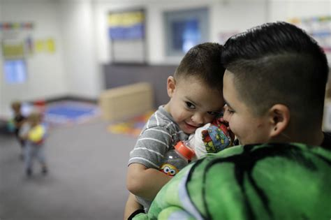 Child care choices limited for those working outside 9-to