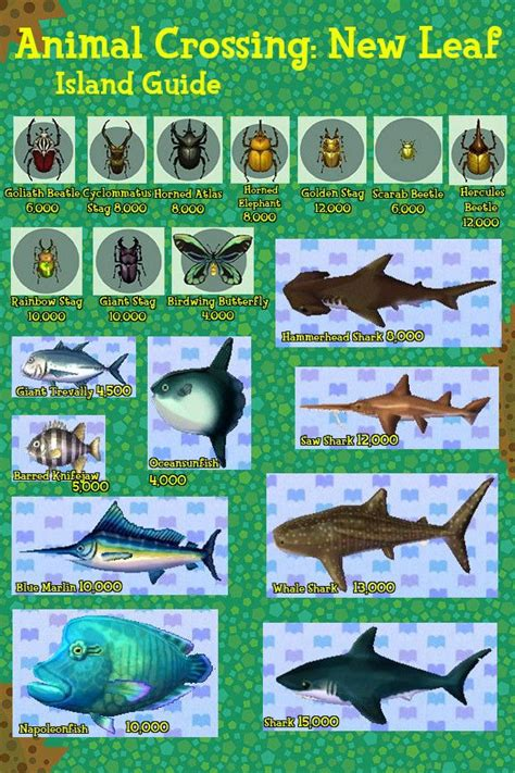 36 best Town tunes (ACNL) images on Pinterest   Videogames